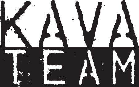 kavateam-logo-